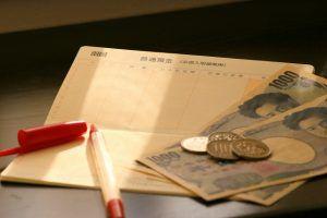 名古屋の声優養成所の学費