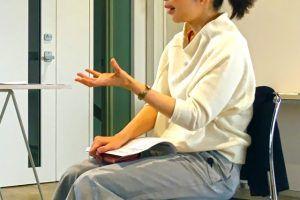 名古屋の声優養成所のレッスン内容