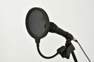 名古屋の声優養成所のレベルはどれくらい?