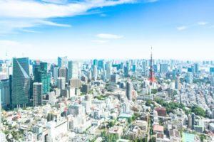 名古屋の声優養成所からいずれ東京を目指すことは可能?