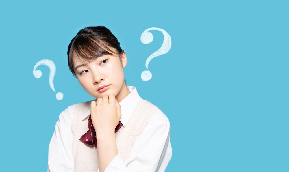 住所が愛知県以外でも名古屋の声優養成所に入れる?