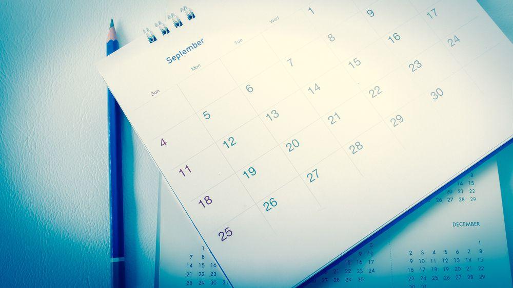 名古屋に学期が9月始まりの声優養成所はある?