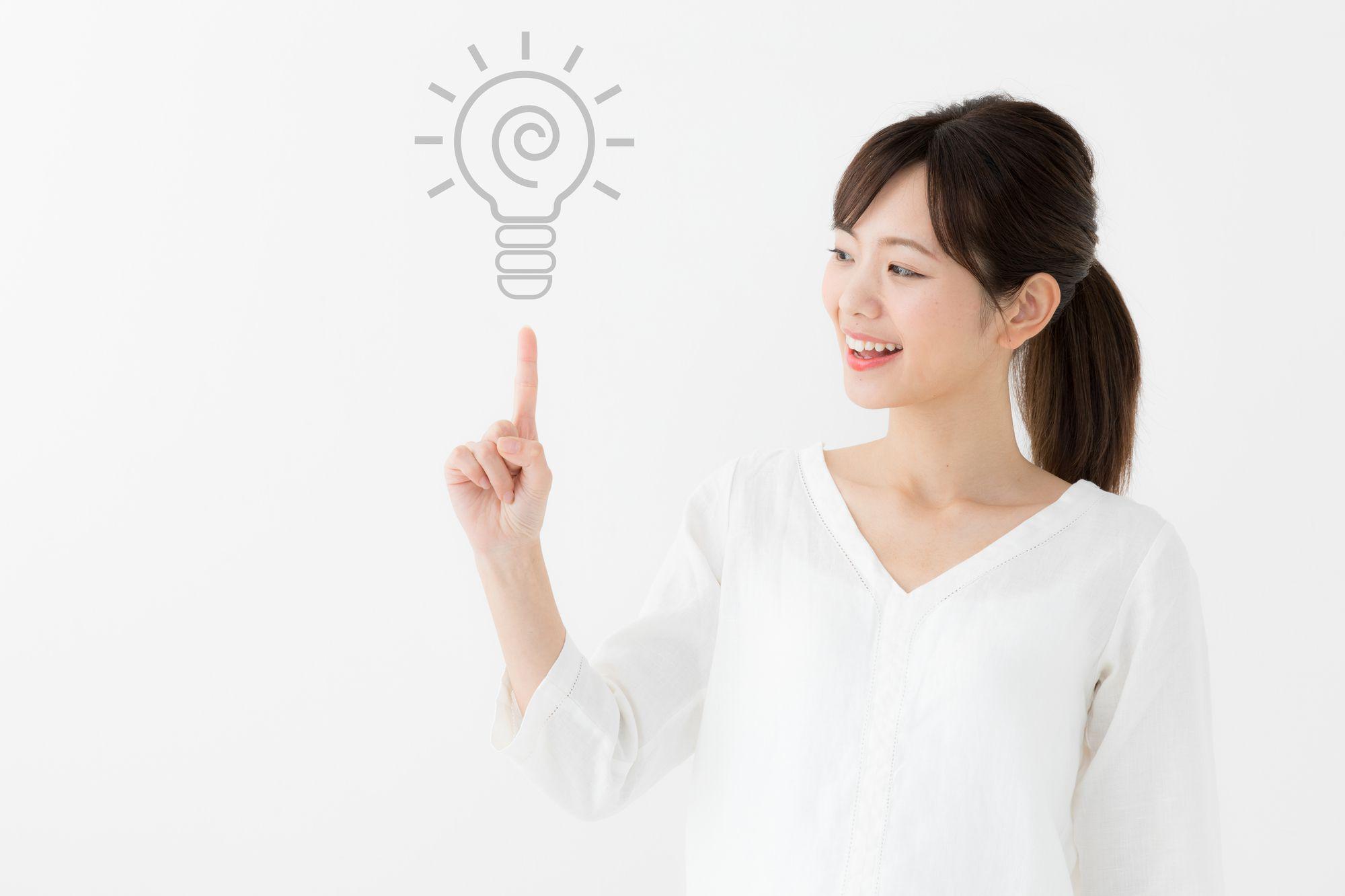名古屋の声優養成所のオーディションに合格するためにやるべき努力