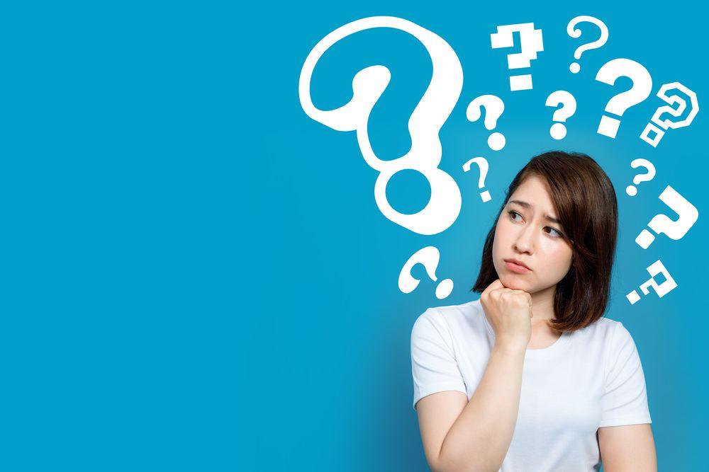 声優養成所からプロの声優になれるのはだいたいどのくらい?